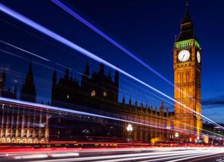VAT w Wielkiej Brytanii