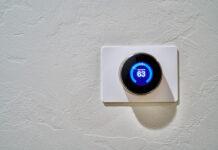 Inteligentny dom bezpieczny i komfortowy
