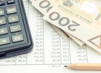 Jak zadbać o płynność finansową firmy