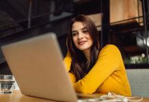 Czym charakteryzują się pożyczki online