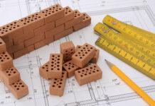 Czy budownictwo modułowe to przyszłość obecnego budownictwa