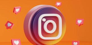 Szybkie sposoby na zdobycie Instagram Likes
