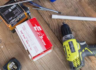 Wypożyczalnia sprzętu budowlanego jako sposób na oszczędności w firmie