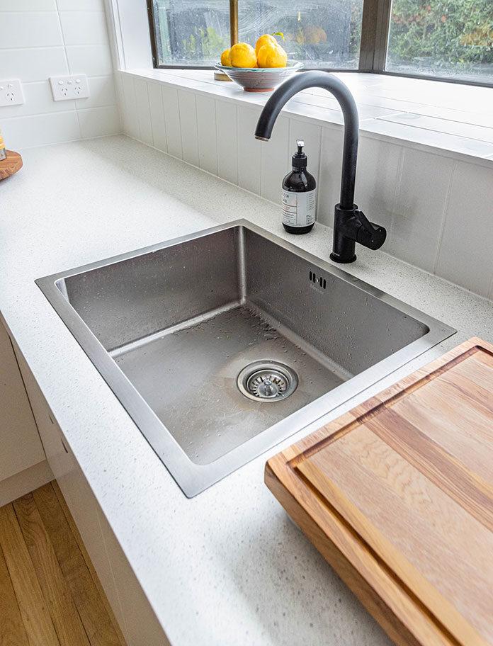 Urządzenia sanitarne i grzewcze do domu i firmy