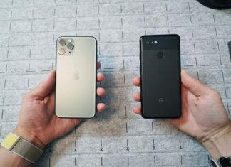 Jaki telefon wybrać