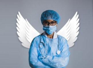 Szkoły medyczne