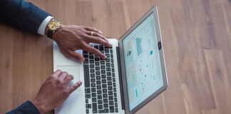 Monitoring cen konkurencji w e-commerce
