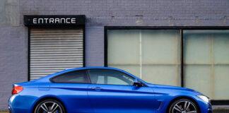 Jak przygotować samochód przed sprzedażą