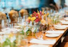 Gdzie najlepiej zorganizować wesele