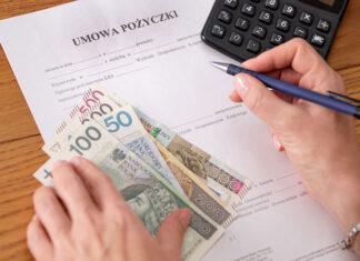 Na co zwracać uwagę w umowie pożyczki ratalnej
