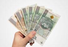 Dlaczego warto wziąć kredyt oddłużeniowy