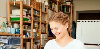 Gdzie szukać pomysłowych upominków biznesowych