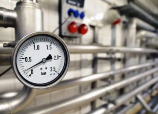 Rozwiązania pneumatyczne w przemyśle chłodniczym