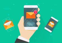 Czy warto stosować skrócone linki w SMS