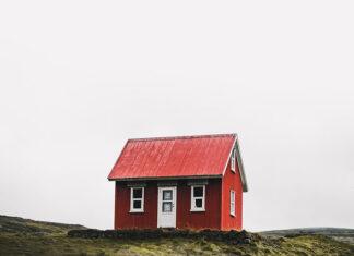 Wymarzony dom w dogodnym miejscu