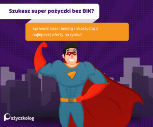 https://pozyczkolog.pl/