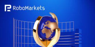 RoboMarkets otrzymuje nowe, prestiżowe nagrody z sektora finansowego